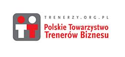 pttb_logo