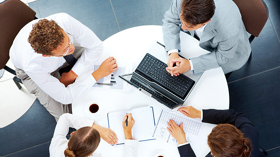 Read more about the article Firmy rodzinne – najczęstsze problemy w zarządzaniu