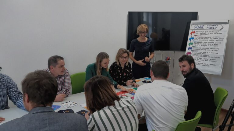 Read more about the article Jak poprawić komunikację?